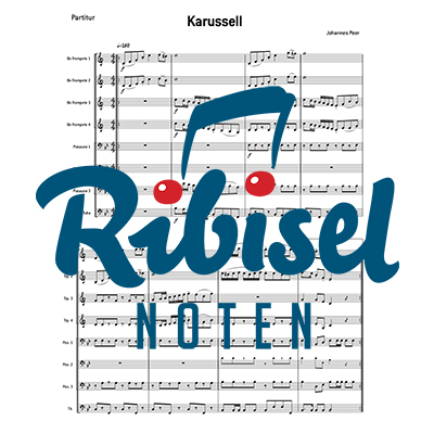 Karussell